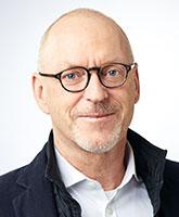 Rainer Spanagel